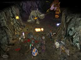 dungeon siege similar dungeon siege free speed