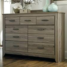 Bernie And Phyls Bedroom Sets by Bernie And Phyls Nashua Nh 12608