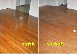 Steam Mops On Laminate Wood Floors by Can You Steam Clean Laminate Wood Floors Images Home Flooring Design