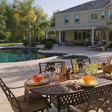 Premium Poly Patios Complaints by 17 Best Behr Outdoor Style Inspiration Images On Pinterest Behr