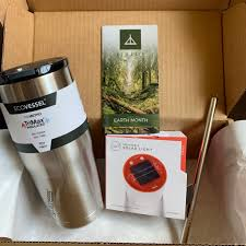 Nomadik Review + Coupon Code - April 2019 - Subscription Box Ramblings Berkey Coupon Code Help Canada Step By Guide Globe Svg World Plater Earth File Dxf Cut Clipart Cameo Silhouette Topman Usa Coupon What On Codes Simply Earth Essential Oil Subscription Box March 2019 Romwe Promo August 10 Off Discountreactor Happy Apparel Save 15 Off Your Entire Purchase With Simply Earth February Plus Coupon Code Dyi Makeup Vintage Angels Peace On Christmas Tree Tag Ornament Digital Collage Sheet Printable My Arstic Adventures Esa Twitter Celebrate Astronaut Astro_alexs Return To Spiritu Winter 2018 Review 2 Little Nutrisystem 5