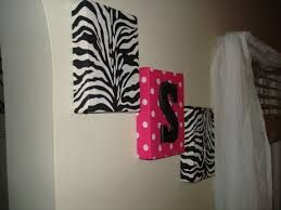 zebra bedroom decor lakecountrykeys com