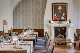 restaurant welcome hotel residenzschloss bamberg in bamberg