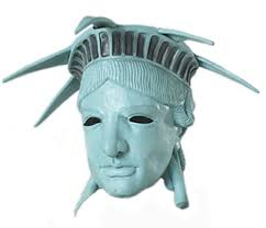 Halloween Express Purge Mask by The Best Halloween 4th Of July Costumes Of 2017 Cheap U0026 Top Rated