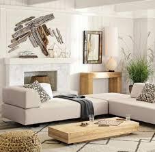 Wall Decor Living Room Ideas Fair Design For Cute