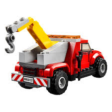 LEGO 60137 Tow Truck Trouble At Hobby Warehouse Lego 60137 City Tow Truck Trouble Juniors 10735 Police Recovery The Lego Car Blog Itructions 7638 Jual 60081 Pickup Set New Vehicles Minds Alive Toys Crafts Books Truck And Car Split From 60097 Review Buy Incl Shipping Amazoncom Great 60056 Games I Brick Duplo 10814 End 152017 315 Pm At Hobby Warehouse