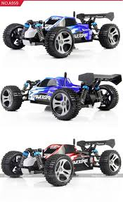 Wholesale Wltoy A959 Rc Car 4x4 2.4g Rc Off Road Cars 1/18 High ... Traxxas 110 Slash 2 Wheel Drive Readytorun Model Rc Stadium Truck Amazoncom Jc Toys Huge 4x4 Remote Control Monster Games 116 Scaled Down Car 24g 4ch 4wd Rock Crawler Driving Tozo C5031 Car Desert Buggy Warhammer High Speed New Maisto Off 118 Volcano18 How To Get Into Hobby Upgrading Your And Batteries Tested Big Black Nitro 60mph Original 24ghz Crawlers Rally Climbing 4x4 Vxl Brushless Rtr Short Course Fox By Adventures River Rescue Attempt Chevy Beast Radio