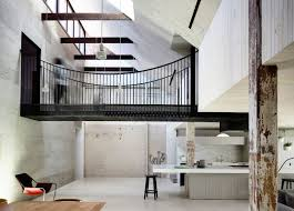 100 Converted Warehouse For Sale Melbourne Pin By Zsolt Halsz On Int Home Loft
