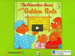 Berenstain Bears Christmas Tree 1979 by 100 The Berenstain Bears Christmas Tree The Berenstain Bears