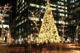 accessories santa clarita lights wizards in winter