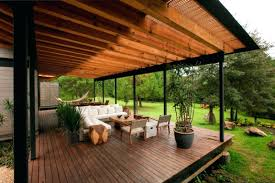 Patio Ideas ~ Excellent Rooftop Patio Design Zampco With Small ... Modern Terrace Design 100 Images And Creative Ideas Interior One Storey House With Roof Deck Terrace Designs Pictures Natural Exterior Awesome Outdoor Design Ideas For Your Beautiful Which Defines An Amazing Modern Home Architecture 25 Inspiring Rooftop Cheap Idea Inspiration Vacation Home On Yard Hoibunadroofgarden Pinterest Museum Photos Covered With Hd Resolution 3210x1500 Pixels Small Garden Olpos Lentine Marine 14071 Of New On