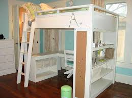 Articles With Cheap Loft Beds With A Desk Tag: Impressive Beds ... 172 Decker Road Thomasville Nc 27360 Mls Id 854946 Prosandconsofbuildinghom36hqpicturesmetal 7093 Texas Boulevard 821787 26 Best Metal Building Images On Pinterest Buildings Awesome Barn With Living Quarters Above Want House 6 Linda Street 844316 Barn Of The Month Eertainment The Dispatch Lexington 1323 Cedar Drive 849172 2035 Dream Home Architecture Cottage 266 Life Beams And Horse Farm For Sale In Johnston County