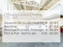 bad schinznach ag aquarena und thermi spa startpagina