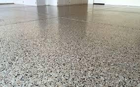 Quikrete Garage Floor Coating Colors by Amazing Trend 2017 And 2018 Garage Floor Coating Garage Floor