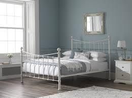 Brilliant Bedroom Design Ideas Colour Schemes Blue Carpet