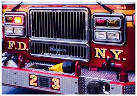 FDNY #Fire #truck #BlueLightFamily   Fire Trucks   Pinterest   Fire ... Inside The Fdny Fleet Repair Facility Keeping Nations Largest Custom 132 Code 3 Seagrave Squad 61 Pumper Fire Truck W Fire Apparatus Explore New York Trucks Todays Homepage Emergency Ambulance Siren Driving On Street In 4k Gta Gaming Archive Free Images Car New York Mhattan City Red Nyc Usa Bluelightfamily Pinterest News Ferra Truck Stock Photo Public Domain Pictures