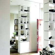 Living Room Divider Cabinet Designs For Singapore
