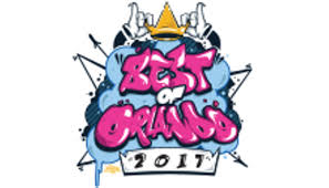 Orlando Pumpkin Patches 2014 by Best Of Orlando Party Giveaways