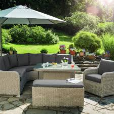 Kettler Outdoor Furniture Covers by Kettler Madrid Casual Dining Garden Furniture Garden Furniture World