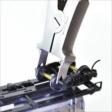 100 Micro Truck Mark HO 87936 Spreading Pliers ModelTrainStuff