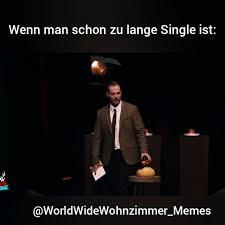 worldwidewohnzimmer instagram posts photos and