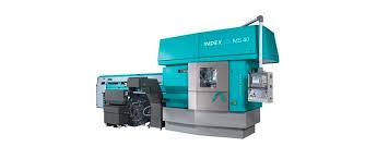 mitcham machine tools