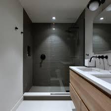 50 Modern Bathroom Ideas Renoguide Australian Renovation 74 Outstanding Modern Bathroom Design Ideas Grey