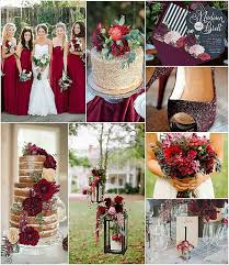 Colors For June Wedding Inspirational Vintage Fall