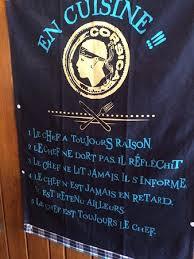 porte de la cuisine message du chef sur la porte de la cuisine picture of u paradisu