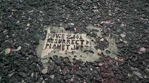Toynbee Tiles Documentary Online Free by 10 Creepy Documentaries Scarier Than Any Horror Movie Goody Feed