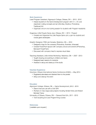 Resume Writing Class Elegant It Services Fresh College Example Writers Of