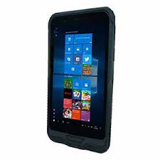Smartphone 6 inch Windows 10 IoT 6 inches tablet Rugged