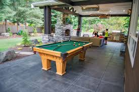 Taking A Backyard To The Next Level - Mutual Materials 4 X 12 5hole Pro Backyard Or Indoor Putting Green Starpro Greens Shop For Amazing And Unique Family Fun Families That Think Beautiful Backyards At Night Taking A To The Next Level Mutual Materials Landscape Ideas For Small Backyards Billiards Colorado Springs Fabulous Stony Pt Br Home Outdoor Hot Homeaway The Galena 1231 Nottingham Road Weminster Md 21157 Hometrack Real Fat Cat Pockey 7 3in1 Game Table Walmartcom 10331 Robs Run Court Cypress Tx 77433 Harcom Lifesize Pool Campusbranded Pinterest Games Kid 5 Bedrooms Baths 5416 Sq Ft Custom Multilevel Log On Almost