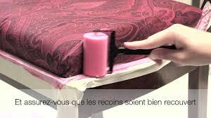 teindre canapé tissu teinture izink