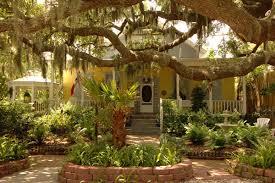 Tybee Island Bed and Breakfast Inn Tybee Island near Savannah