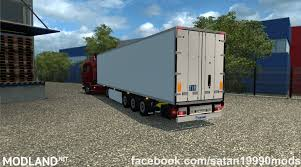 TMP - Krone Cool Liner SDR 27 Mod For ETS 2 Krone Trailer Pack Community Competion Archive Truckersmp Forum 130 Euro Truck Simulator 2 Tmp Chemical Cistern Mods Youtube Transportp Scania R 500 Topline A 63 Aire De Locan Flickr Index Of Tmppost433 00 Used Glasvan Great Dane Inventory Bishops Printers Google Flatbed Ets Mods Oversize Load V2 Permainan Dry Freight Van Every Mile A Memory Kane Brown Sets Out With Four Semis On His Live
