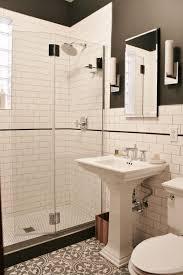 braunes badezimmer dekor alle dekoration badezimmer