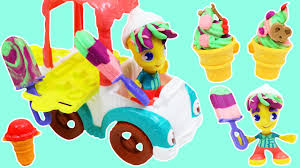 Play Doh Town Ice Cream Truck Playset! - YouTube Ice Cream Truck Game For Kids Van App For Kids Make The Ultimate Mister Softee Secret Menu Serious Eats Hersheys Not Real Foodie Dad Makes Costume Son With Wheelchair Funny Kinetic Sand In Suerland Tyne And Wear Gumtree Vehicles 2 22learn What Is Inside This 1000 Hp Ice Cream Truck Fortnite Youtube Amazoncom Playmobil Toys Games Play Doh Town Playset Lyrics Behind Song Onyx Truth Pink Mamas