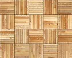 The Most Common Parquet Flooring Is Style That Laid Like Wooden Tiles In A Geometrically Uniform Way This Referred To As Block