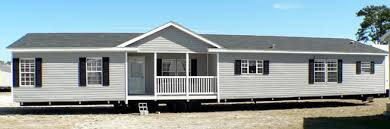 Taylor Made Homes Homosassa Mobile Home Stilt homes Manufactured Home Floor Plan and Interior s
