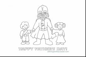 Fathers Day Card Coloring Pages 7ahr0