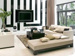 Decorations : Trendy Home Decor Items Trendy Office Design Unique ... Of Unique Trendy House Kerala Home Design Architecture Plans Designer Homes Designs Philippines Drawing Emejing New Small Homes Pictures Decorating Ideas Office My Interior Cheap Yellow Kids Room1 With Super Bar Custom Bar Beautiful Patio Fniture Round Table Garden Kannur And Floor