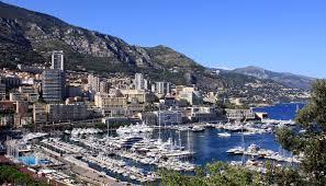 Monaco Attractions What S On Monaco Attractions