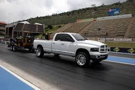 Dodge Ram 3500 Reviews: Research New & Used Models | Motor Trend Modern Colctibles Revealed 42006 Dodge Ram Srt10 The Fast Wikipedia Trans Search Results Kar King Auto Campton Used 1500 Vehicles For Sale 2004 Pictures Information Specs For In Ontario Ontiocars 2019 Truck Srt 10 Pickup T158 1 Top Speed Auction Ended On Vin 1had74j251166 Dodge Ram S Bagged Custom 4 Door Pictures Mods Upgrades Wallpaper Dragtimescom