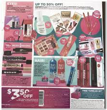 Black Friday 2017: Ulta Beauty Ad Scan - BuyVia 5 Off A 15 Purchase Ulta Coupon Code 771287 First Aid Beauty Coupon Code Free Coupons Website Black Friday 2017 Beauty Ad Scan Buyvia 350 Purchase Becs Bargains Everything You Need To Know About Online Codes 50 20 Entire Laura Mobile App Ulta Promo For September 2018 9 Valid Coupons Today Updated Primer With Imgur Hot 8pc Mystery Gift And Sephora Preblack Up