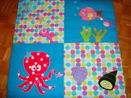 tapis d eveil couture tapis d éveil marin photo de couture pour les petits divers