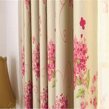 European Cafe Window Art Curtains by Office Curtains Pictures Office Curtains Pictures Suppliers And