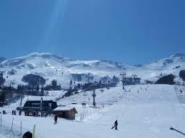 les monts d olmes station de ski des monts d olmes active les monts d olmes