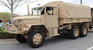 AM General Igcdnet Magirusdeutz Mercur In Twisted Metal Headon Extra Bangshiftcom This 1980 Am General M934 Expansible Van Is What You M915 6x4 Truck Tractor Low Miles 1973 Military M812 5 Ton For Sale 1985 Am M929 Dump Truck Item Dc1861 Sold Novemb 1983 M915a1 Cab Chassis For Sale 81299 Miles M35a2 Pinterest Trucks Vehicles And Cars 25 Cargo Great Shape 1992 Bmy Military 1993 Hummer H1 Deuce V20 Ls17 Farming Simulator 2017 Fs Ls Mod