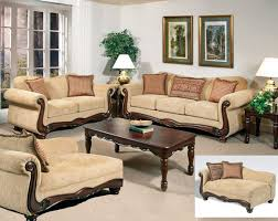 American Freight Sofa Beds by 15 Best My American Freight Pinspired Home Images On Pinterest